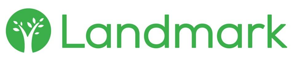landmark-health-logo-updated